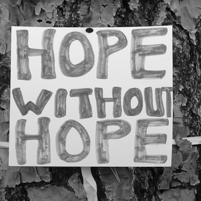 Hope Without Hope featured image.