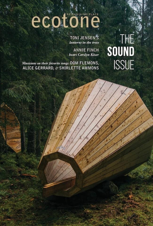 Ecotone 20-Sound-cover